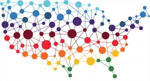 Network-Capabilities
