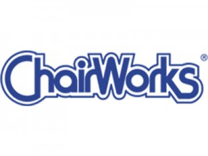 chariworks