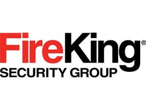 fire-king