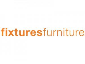 fixtures-furniture