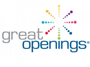 great-openings