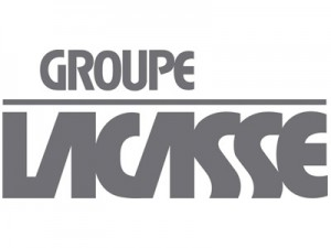 groupe-lacrosse